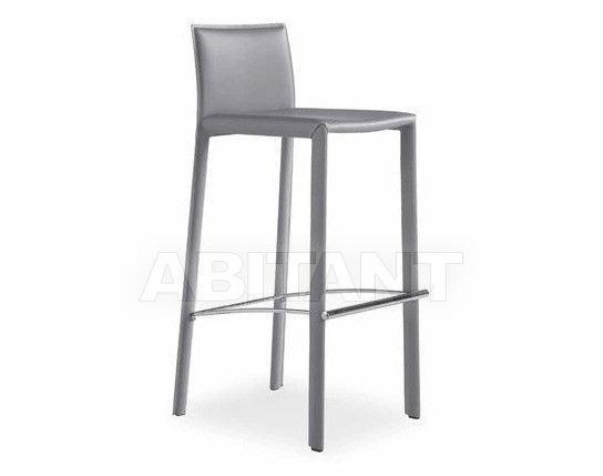 Купить Барный стул Airnova Airnova News IRIS SG 65