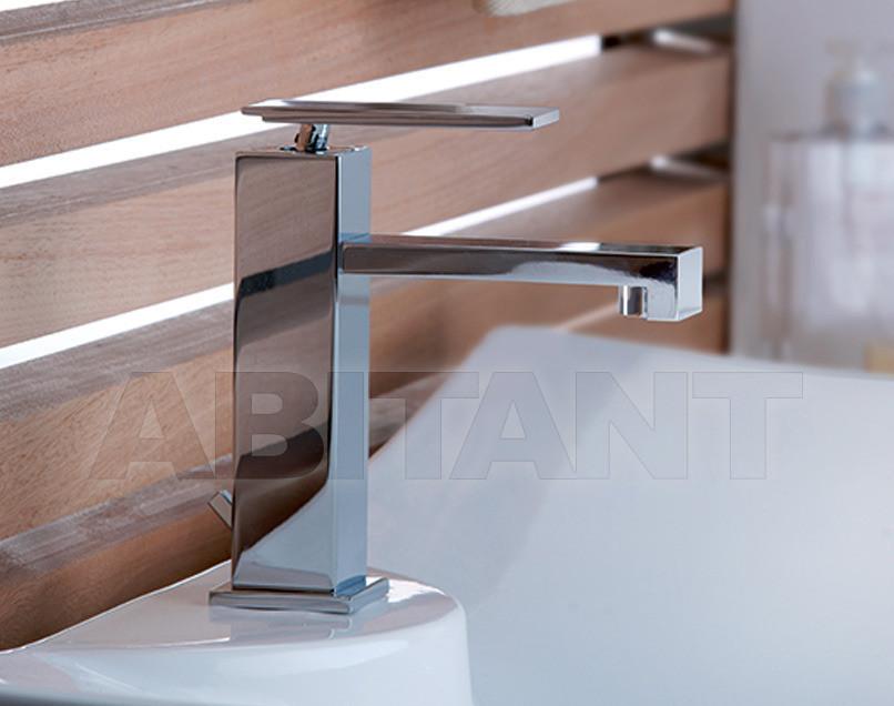 Купить Смеситель для раковины Hego Waterdesign  2012 0PA00088F