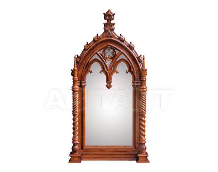 Купить Зеркало настенное Camerin 2013 5079
