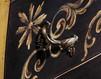 Комод Metamorfosi Exclusive E63 Классический / Исторический / Английский