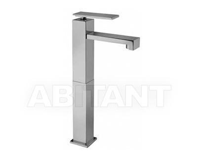 Купить Смеситель для раковины Hego Waterdesign  2012 0PA00493F
