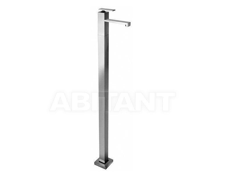 Купить Смеситель напольный Hego Waterdesign  2012 0PA00100