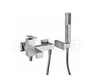 Купить Смеситель для ванны Hego Waterdesign  2012 0PA00003