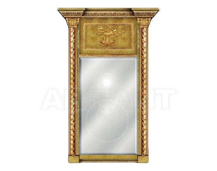 Купить Зеркало настенное Camerin 2013 5201
