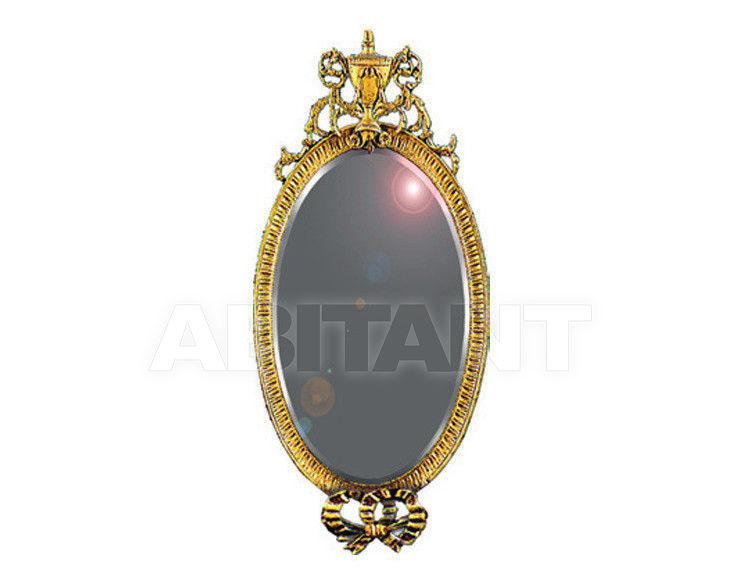 Купить Зеркало настенное Camerin 2013 5202