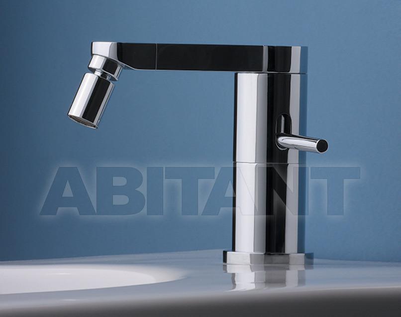 Купить Смеситель для биде Hego Waterdesign  2012 0EO00094F