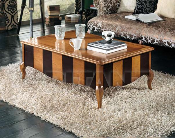 Купить Столик кофейный Metamorfosi Exclusive E110