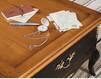Столик журнальный Metamorfosi Exclusive E123 Классический / Исторический / Английский