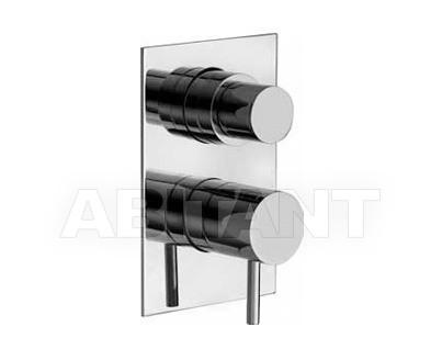 Купить Встраиваемый смеситель Hego Waterdesign  2012 0EO00436