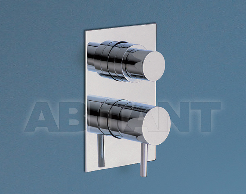 Купить Встраиваемые смесители Hego Waterdesign  2012 0EO00437