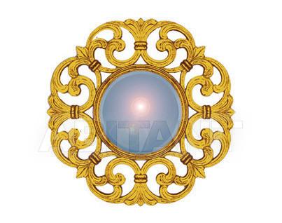 Купить Зеркало настенное Camerin 2013 5214