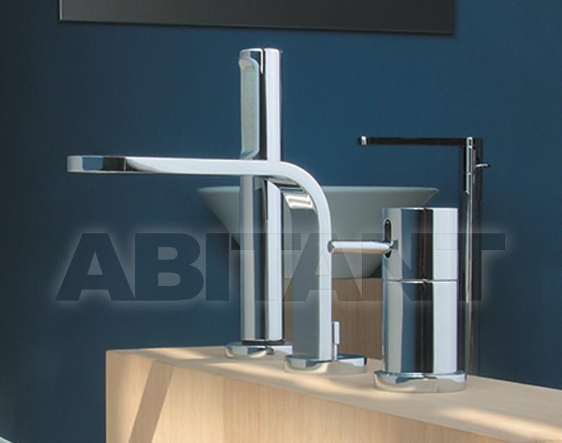 Купить Смеситель для ванны Hego Waterdesign  2012 0EO00016