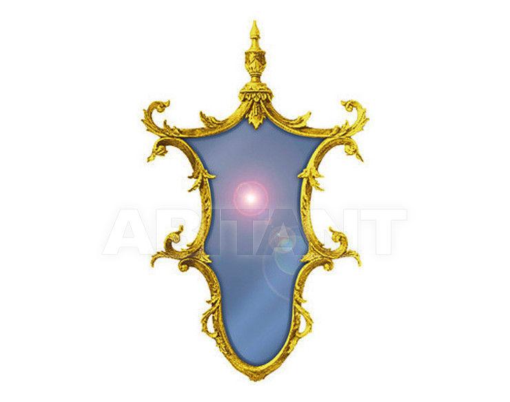 Купить Зеркало настенное Camerin 2013 5217