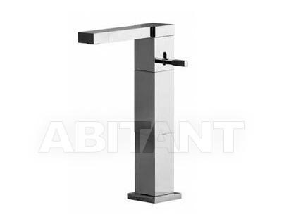 Купить Смеситель для раковины Hego Waterdesign  2012 0EQ00493F