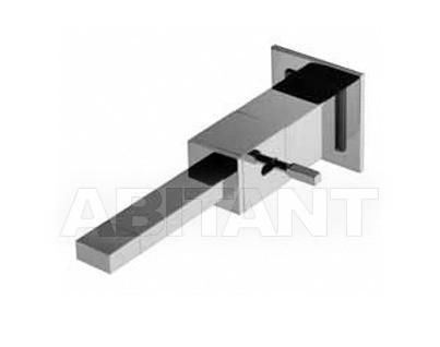 Купить Смеситель для раковины Hego Waterdesign  2012 0EQ00497