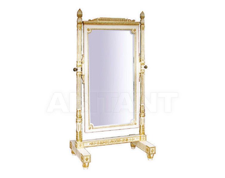 Купить Зеркало напольное Camerin 2013 5030
