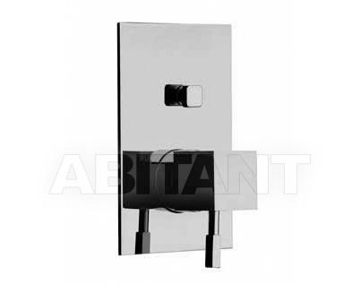 Купить Встраиваемые смесители Hego Waterdesign  2012 0EQ00400