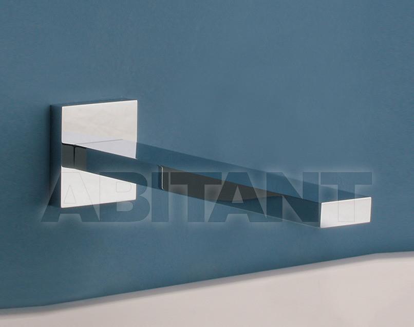 Купить Смеситель для раковины Hego Waterdesign  2012 0EQ00175
