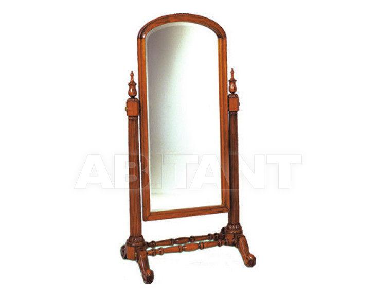 Купить Зеркало напольное Camerin 2013 568