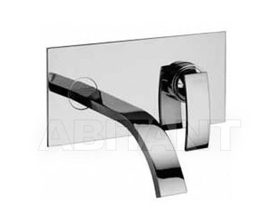 Купить Смеситель для раковины Hego Waterdesign  2012 0IQ00497