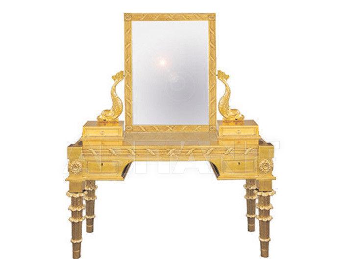 Купить Столик туалетный Camerin 2013 3007