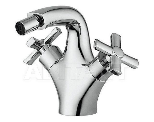 Купить Смеситель для биде M&Z Rubinetterie spa Neoclassica NCX02200 1