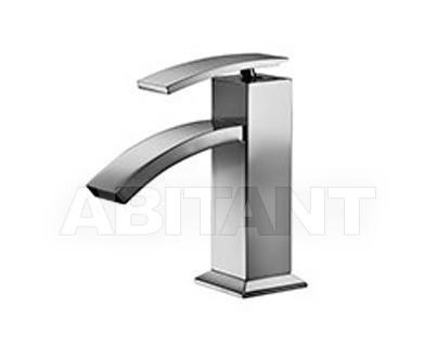 Купить Смеситель для биде Hego Waterdesign  2012 0IQ00094F