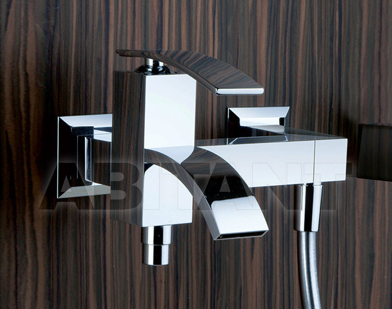 Купить Смеситель для ванны Hego Waterdesign  2012 0IQ00011