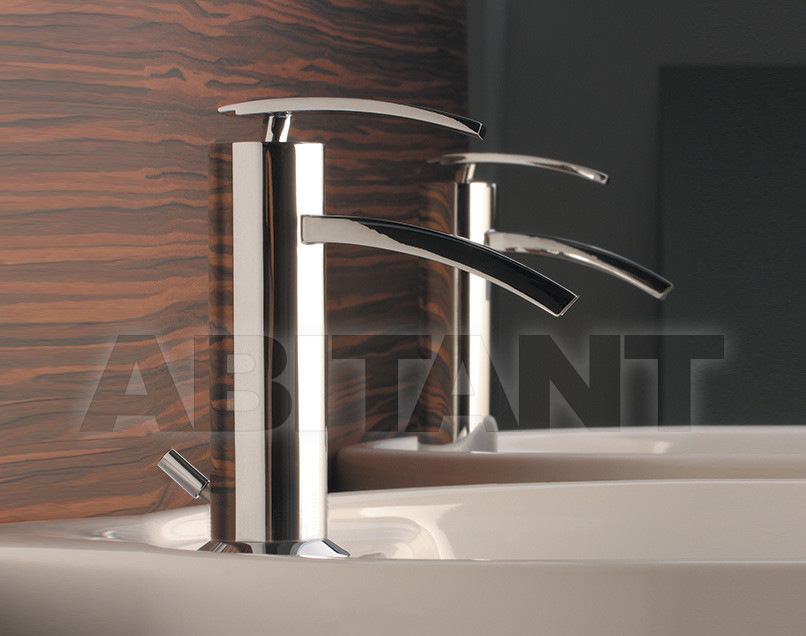 Купить Смеситель для раковины Hego Waterdesign  2012 0IO00088F
