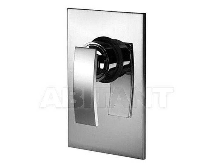 Купить Встраиваемые смесители Hego Waterdesign  2012 0IO00410