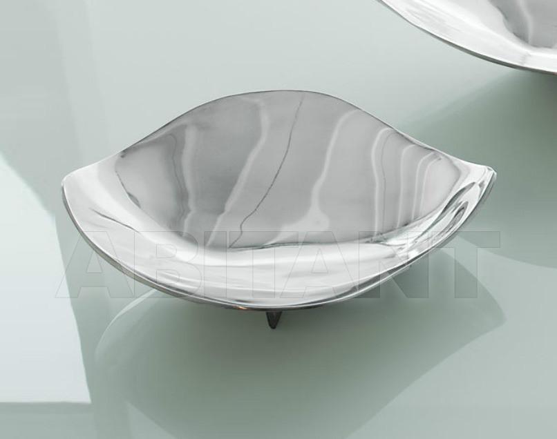 Купить Посуда декоративная Calligaris  Accessori Di Arredo M7123001