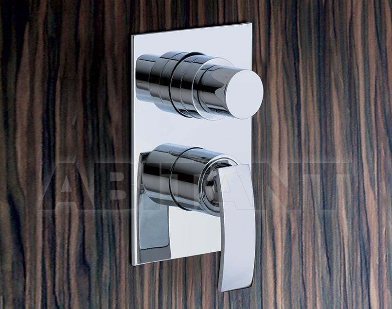 Купить Встраиваемые смесители Hego Waterdesign  2012 0IO00436
