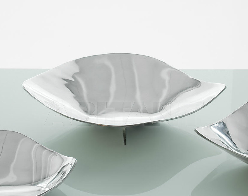 Купить Посуда декоративная Calligaris  Accessori Di Arredo M7123003