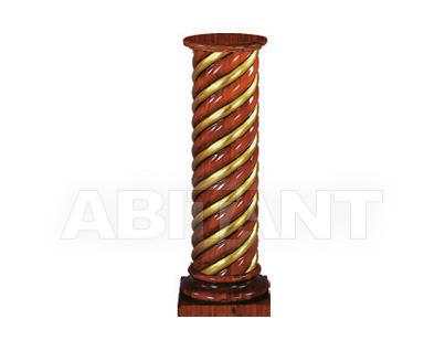 Купить Подставка декоративная Camerin 2013 579A