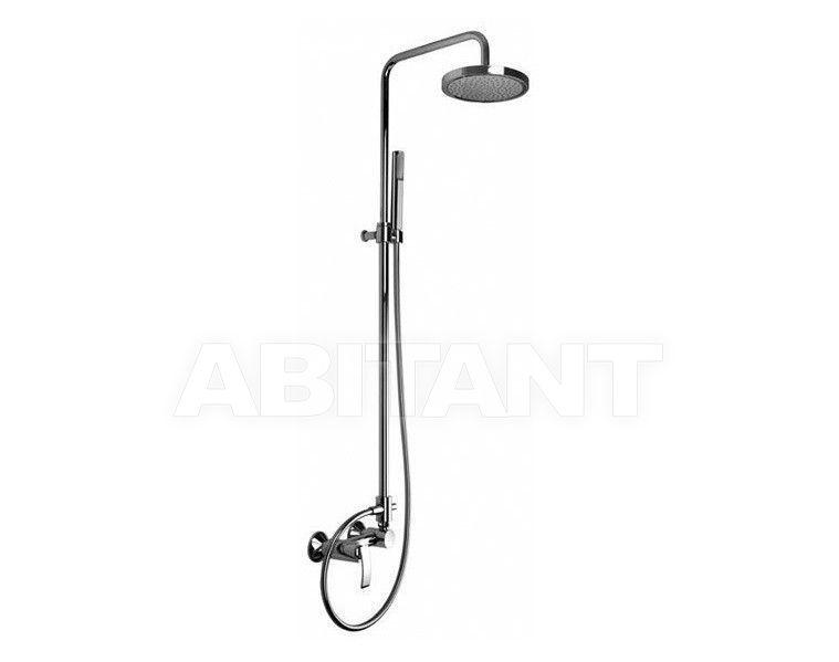 Купить Душевая система Hego Waterdesign  2012 0IO00009