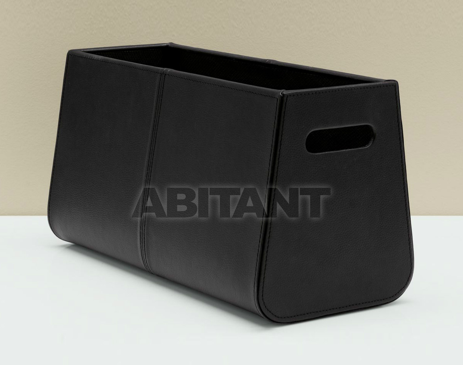 Купить Корзина CASE Calligaris  Accessori Di Arredo 7099 M7099002