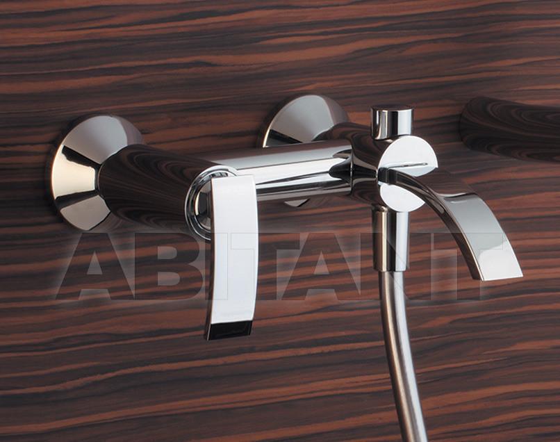 Купить Смеситель для ванны Hego Waterdesign  2012 0IO00011