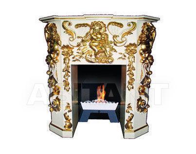 Купить Каминный портал Camerin 2013 5081