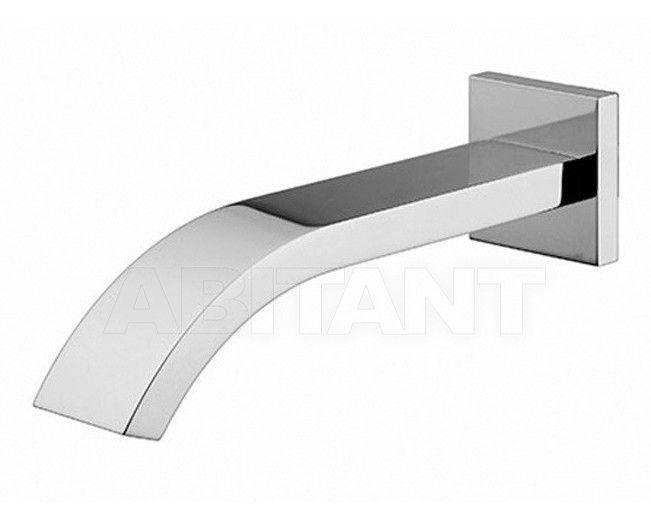 Купить Излив Hego Waterdesign  2012 0SN00175 Bocca per miscelatore incasso.