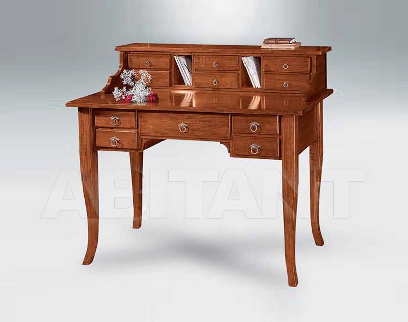 Купить Стол письменный Metamorfosi Focolare 6131