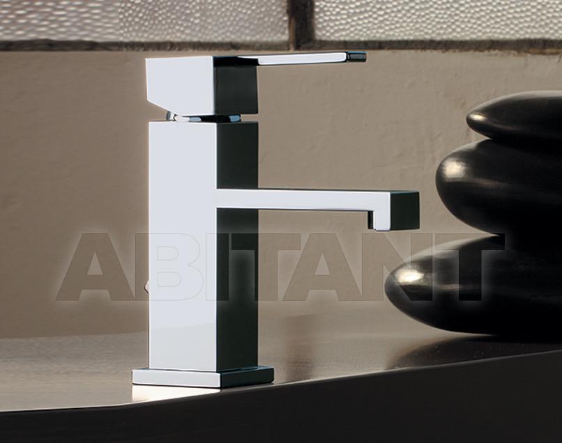 Купить Смеситель для раковины Hego Waterdesign  2012 0VS00088F