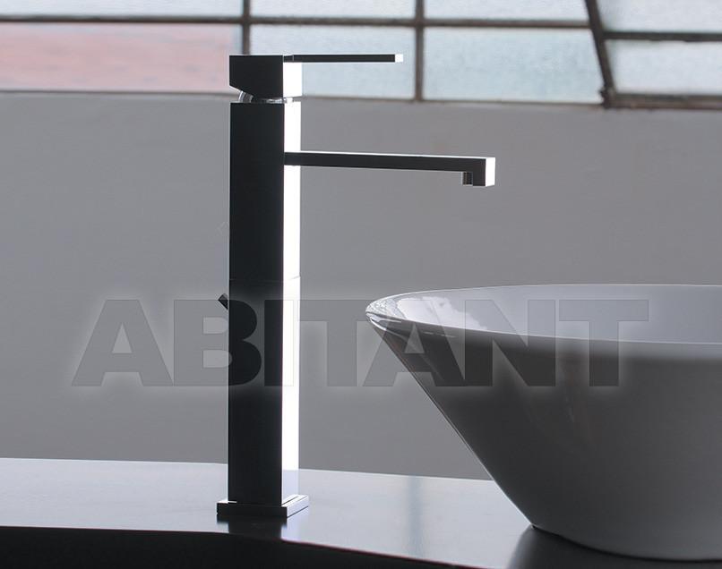 Купить Смеситель для раковины Hego Waterdesign  2012 0VS00488F
