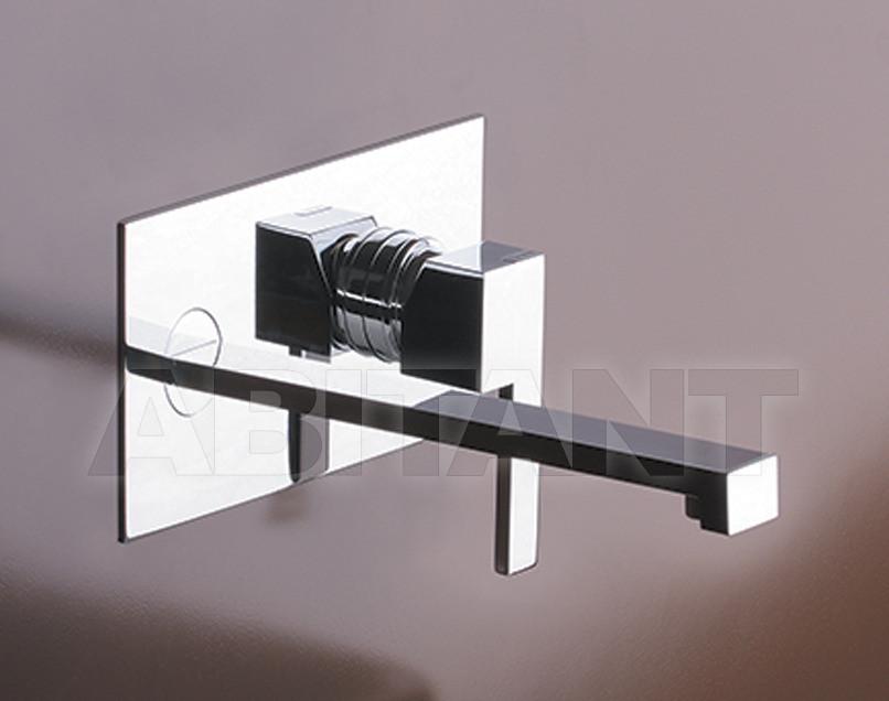 Купить Смеситель для раковины Hego Waterdesign  2012 0VS00497