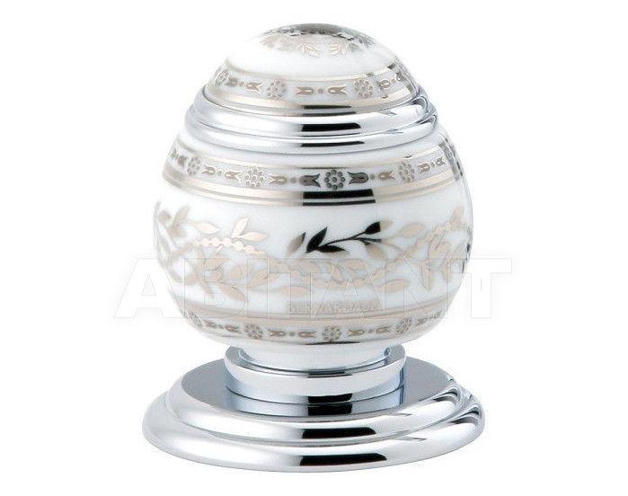 Купить Вентиль THG Bathroom A7G.36 Marquise platinum decor