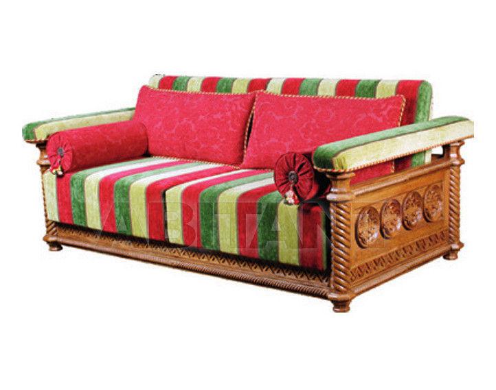 Купить Диван Camerin 2013 1095