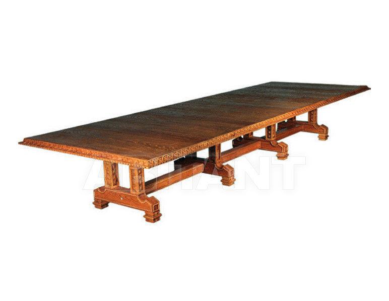 Купить Стол обеденный Camerin 2013 3045