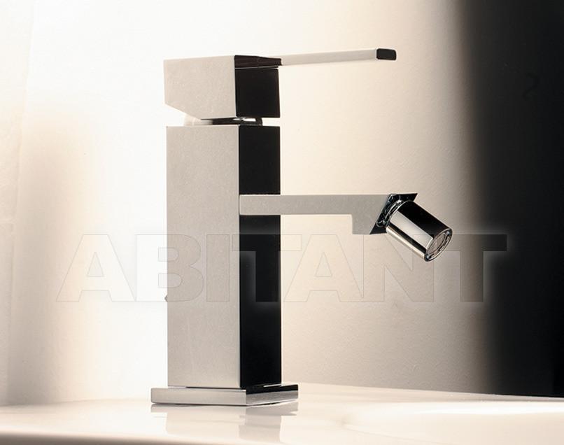 Купить Смеситель для биде Hego Waterdesign  2012 0VS00094F