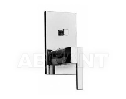 Купить Встраиваемые смесители Hego Waterdesign  2012 0VS00400