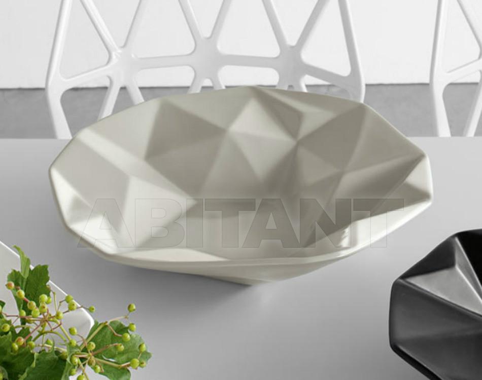 Купить Посуда декоративная Calligaris  Accessori Di Arredo M7124003