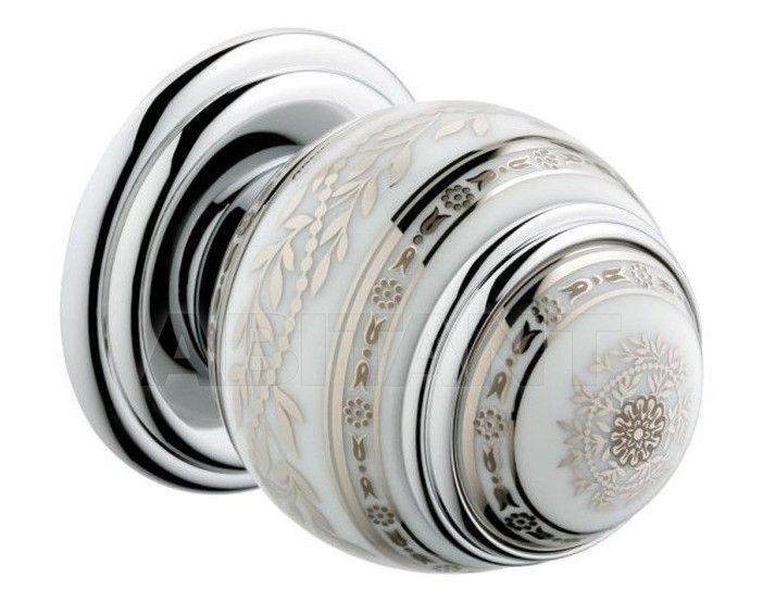 Купить Вентиль THG Bathroom A7G.30 Marquise platinum decor